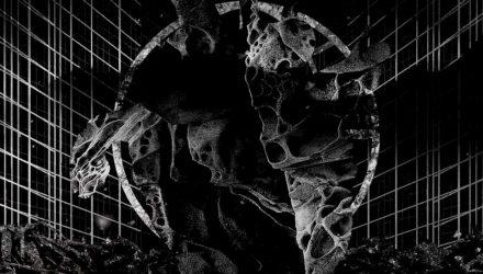 Black Hole Generator y el vídeo de 'Moloch'