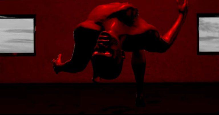Code Orange y el vídeo de 'Kill The Creator'