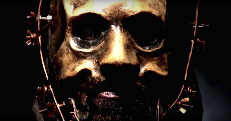 Insaniam y el vídeo de 'Fall And Rise'