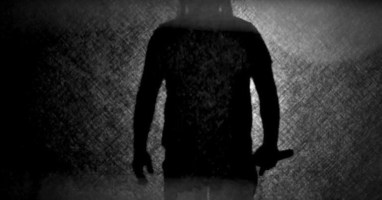 Premiere: Malkeda y el vídeo de 'Sombras'