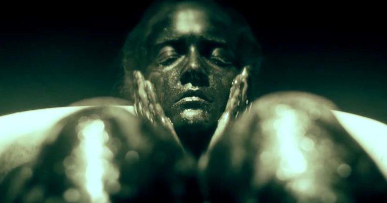 Sepultura y el vídeo de 'Phantom Self'
