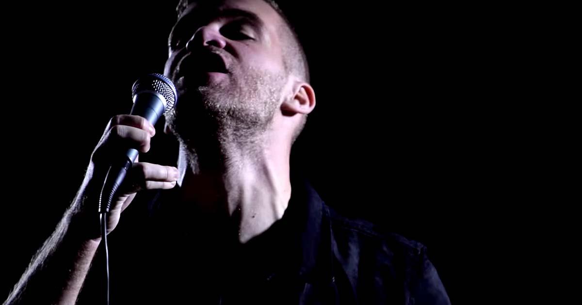 Somas Cure y el vídeo de 'Leviatán'