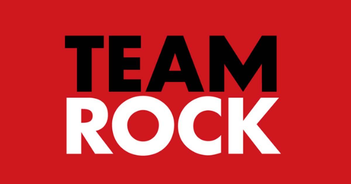 Team Rock quiebra, y se lleva consigo 73 y varias publicaciones de primer nivel