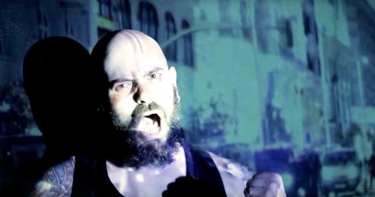 Toxovibora y el vídeo de 'La ira del pueblo'