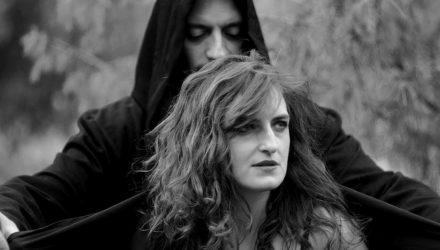 Aegri Somnia ofrecen un adelanto de su nuevo álbum