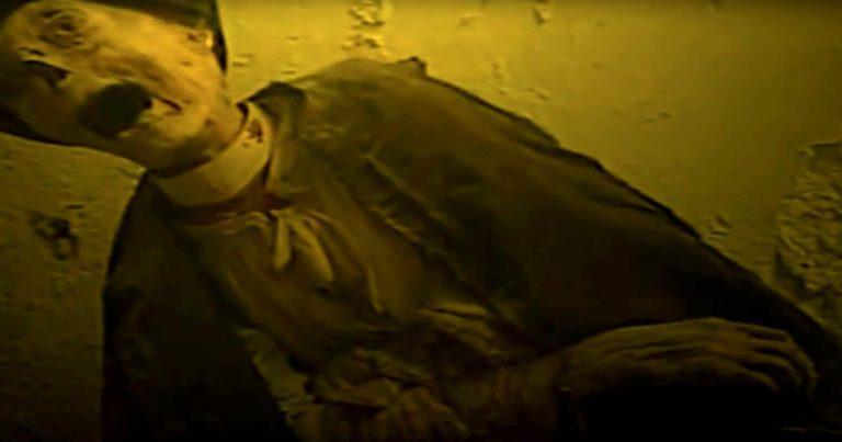 Crest of Darkness y el vídeo de 'My Black Bride'