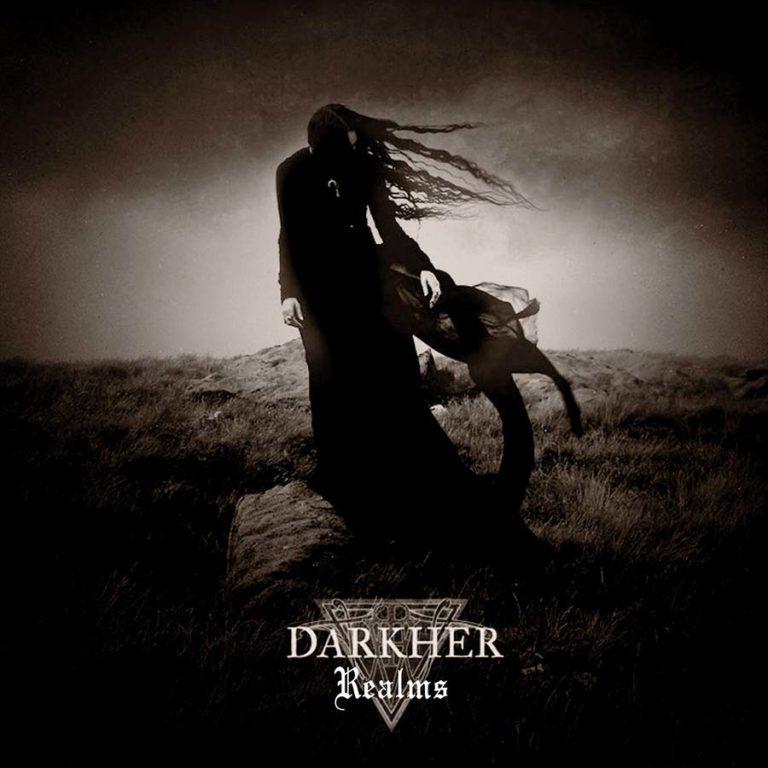 Darkher 'Realms'