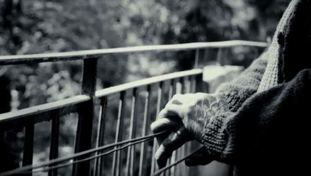 Dropkick Murphys y el vídeo de 'Paying my way'