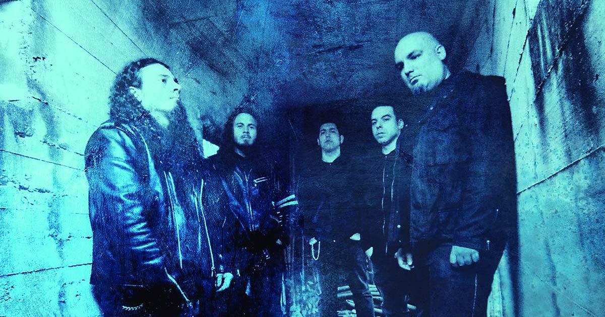 In Thousand Lakes ofrecen detalles de su nuevo disco y anuncian fechas en directo