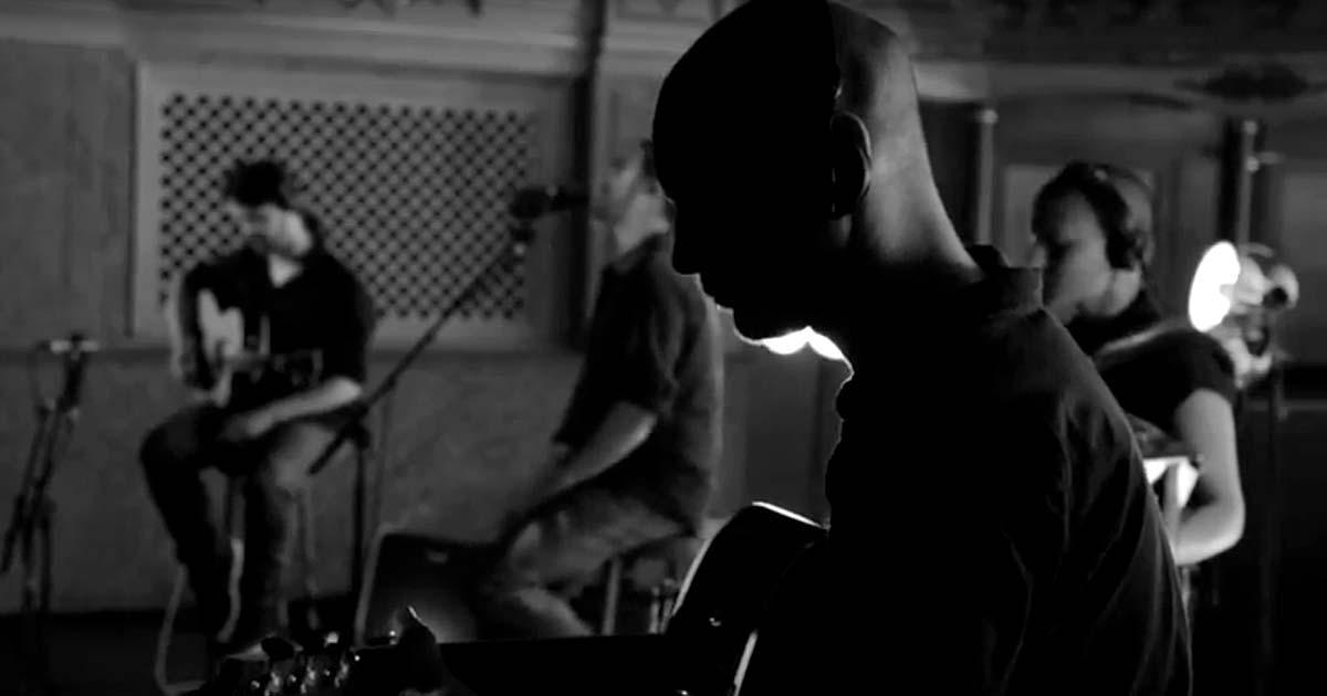 Klone y el vídeo de 'Immersion' (acústico)