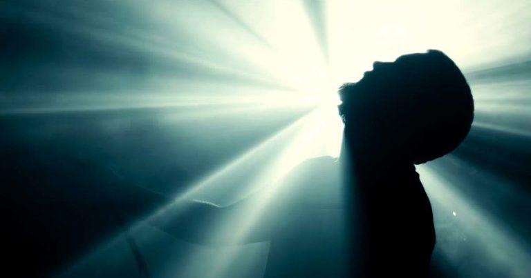 Premiere: Destroyers of All y el vídeo de 'Tormento'