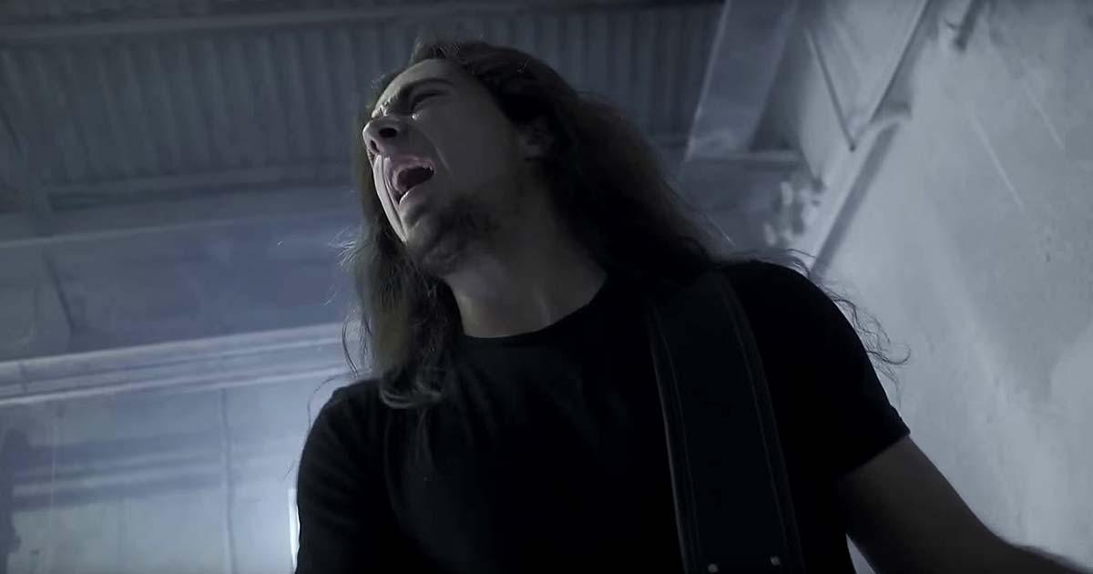 Primal Attack y el vídeo de 'Halfborn'