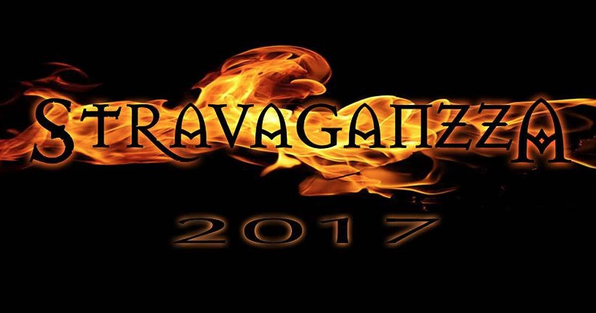 Stravaganzza confirman oficialmente su retorno para 2017