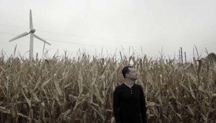 Touché Amoré y el vídeo de 'Benediction'