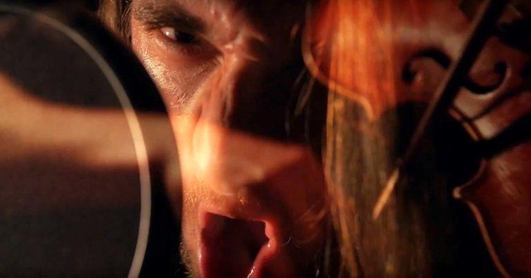 Deceitful End y el vídeo de 'End of this deceitful'