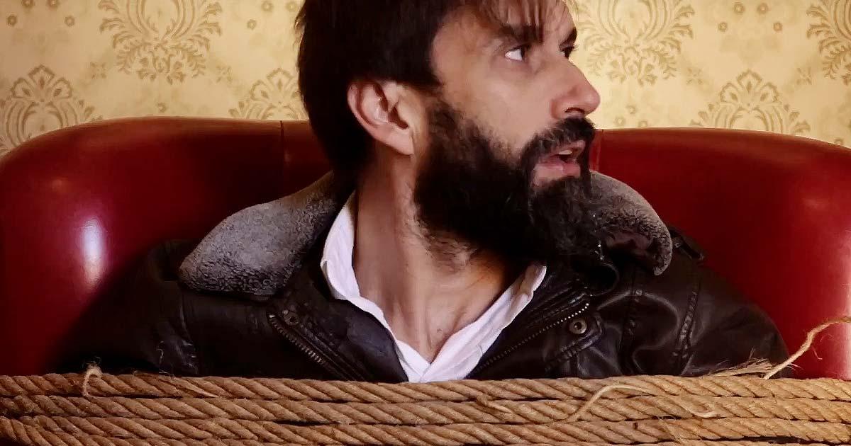 Fullresistance y el vídeo de 'Dejadme'