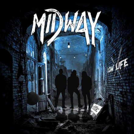 Midway 'Low Life'