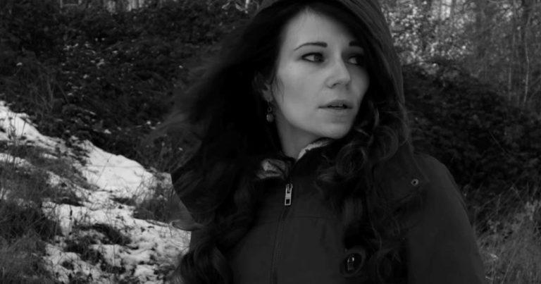 Nailed to Obscurity y el vídeo de 'Protean'