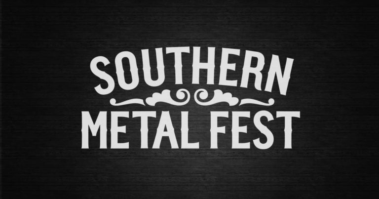 Nueva edición del Southern Metal Fest