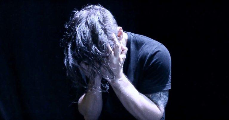Premiere: In Thousand Lakes y el vídeo de 'I Rise'