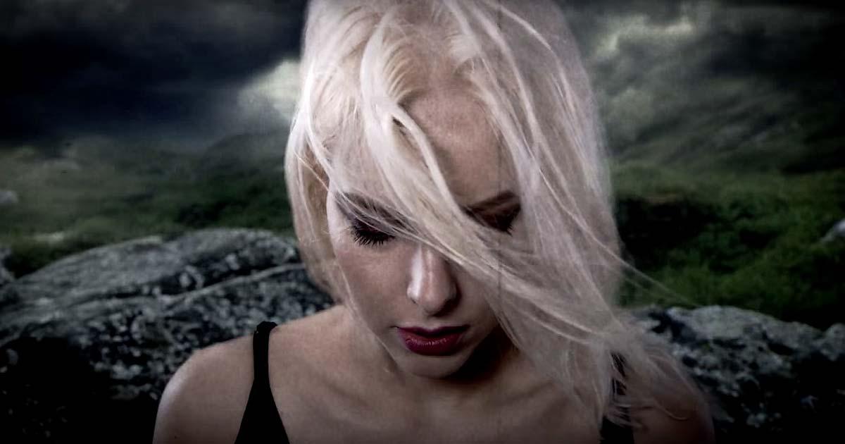 Sinister y el vídeo de 'Neurophobic'