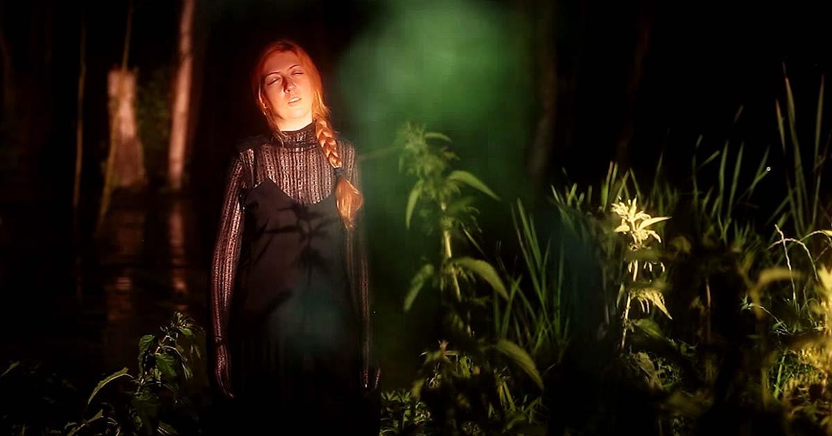 Thy Worshiper y el vídeo de 'Wiła'