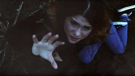 Zafakon y el vídeo de 'II. Sirens'