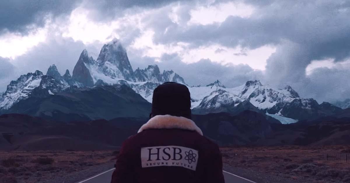 Heaven Shall Burn y el vídeo de 'Corium'