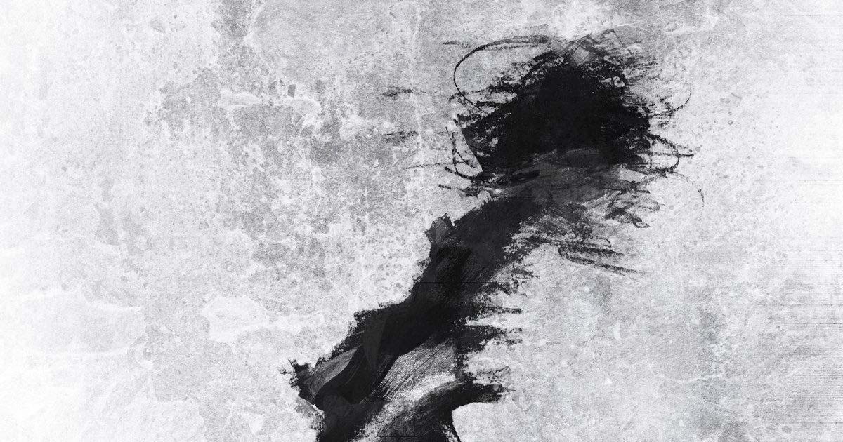 Hyenas: Primicia de su álbum 'Deadweights'