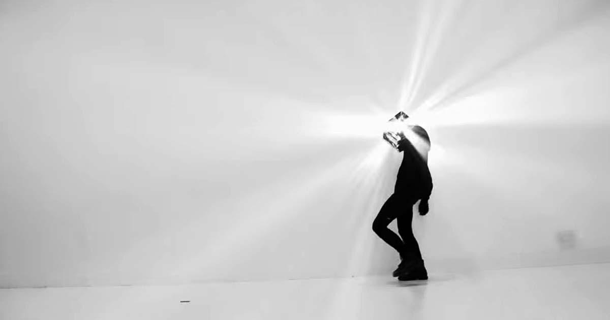 Ocean Grove y el vídeo de 'Thunderdome' con Running Touch