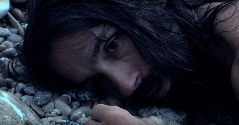 Premiere: Moonloop y el vídeo de 'Medusa'