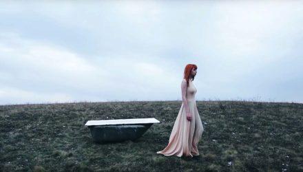 Emphasis y el vídeo de 'Muna'