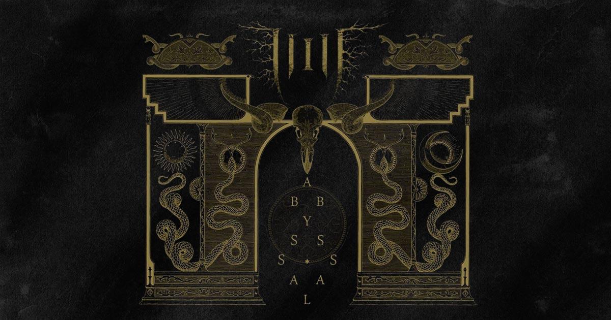 """Ink & Paper Cult Club (IV): Adrian Baxter """"Puedes cambiar completamente el sentimiento que transmite un álbum, cambiándole su portada"""""""