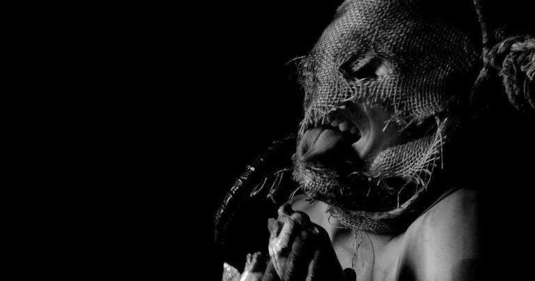 Mammoth Mammoth y el vídeo de 'Sleepwalker'