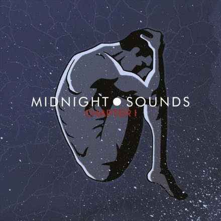 Midnight Sounds 'Chapter I'