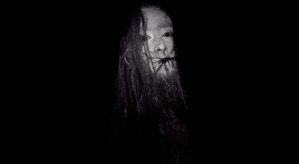 Norse y el vídeo de 'Cyclic'