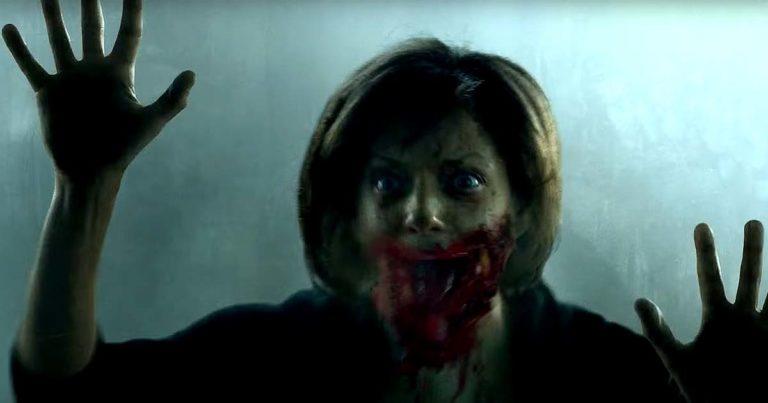 Presión mental, terror y paranoia dura en el avance para la serie de 'La Niebla' de Stephen King