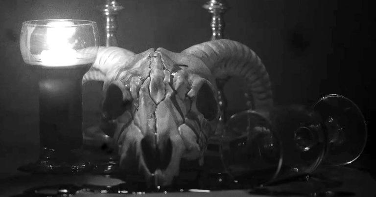 Beastmaker y el vídeo de 'Evil One'