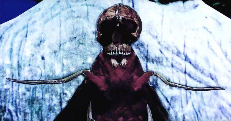 Dying Fetus y el vídeo de 'Panic Amongst The Herd'