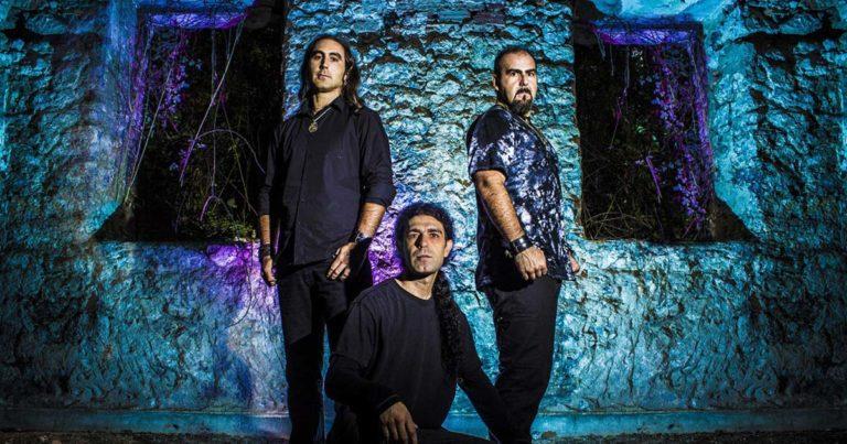 Premiere: Aesthetic comparten 'Blockhead' en lyric video