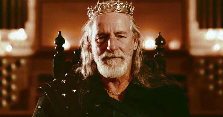 Seven Kingdoms y el vídeo de 'Kingslayer'