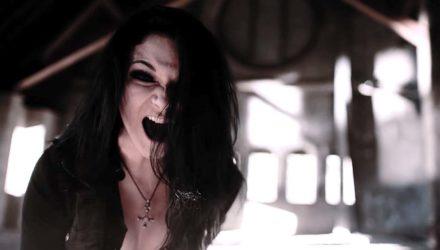 Seven Spires y el vídeo de 'The Cabaret Of Dreams'