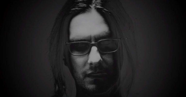 Steven Wilson y el vídeo de 'Pariah' con Ninet Tayeb