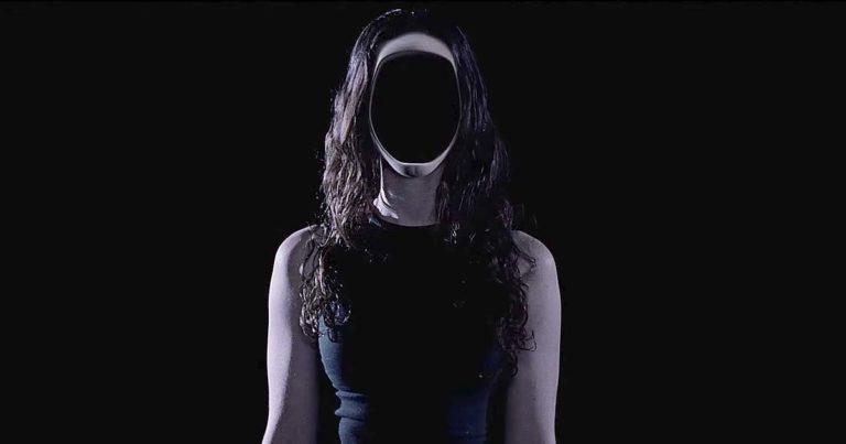 Korn y el vídeo de 'Black Is The Soul'
