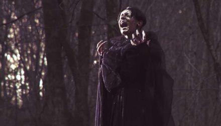 Mont-Doré y el vídeo de 'Show Me Where It Hurts'