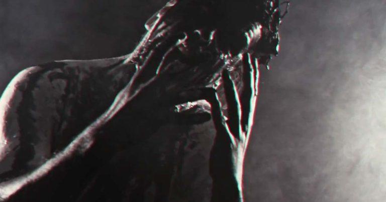 Gaerea y el vídeo de 'Endless Lapse'