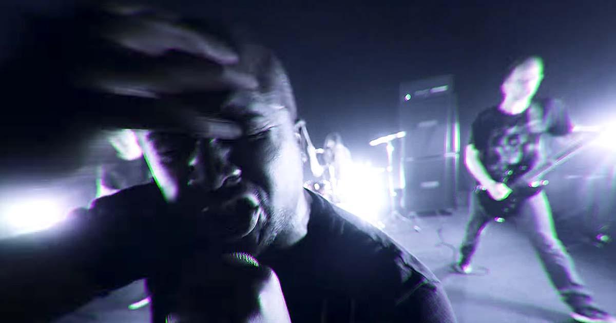 Leng Tch'e y el vídeo de 'Stentor of Doom'