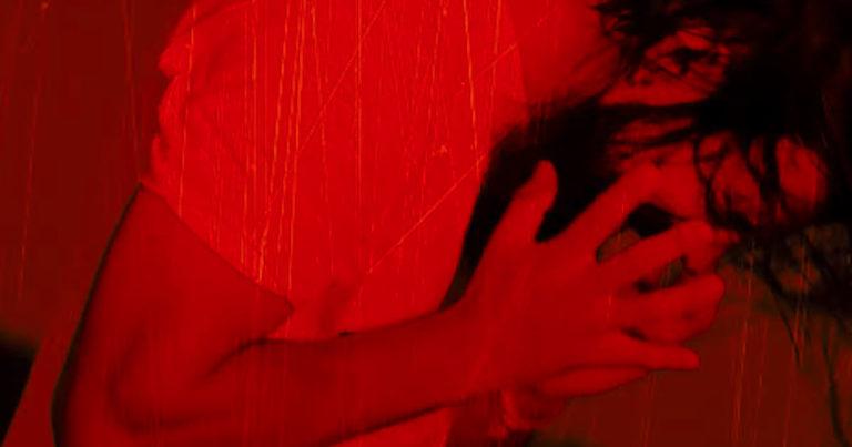 Premiere: Onomasy y el vídeo de 'The Maze of Unhappiness'