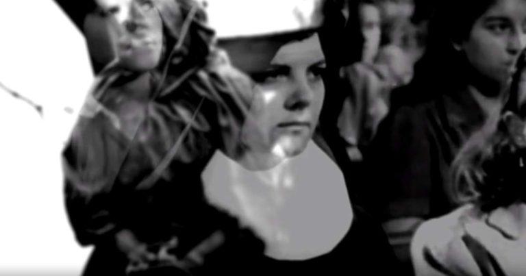 Usnea y el vídeo de 'Pyrrhic Victory'