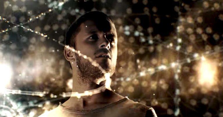 Architects y el vídeo de 'Doomsday'
